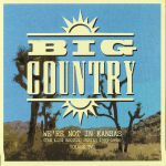 We're Not In Kansas Vol 2: The Live Bootleg Series 1993-1998