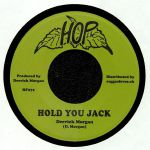 Hold You Jack