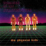 The Physical Kids