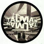Chris STUSSY/NIKO MAXEN/PER HAMMAR/RAY MONO - Retro Future Chapter Two