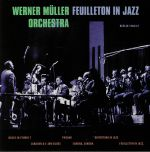 Feuilleton In Jazz