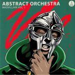 ABSTRACT ORCHESTRA - Madvillain Vol 1
