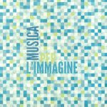 Musica Per L'Immagine II: Lost Italian Library Music Of The 1970s/80s