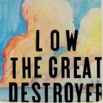The Great Destroyer (reissue)