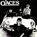 The O'Aces