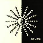 Retreat 2018/Heater