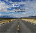 Down The Road Wherever: Deluxe Edition