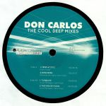 The Cool Deep Mixes Vol 2