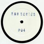 Raw Series #04
