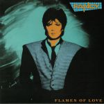 Flames Of Love (reissue)