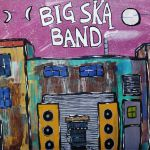 The Big Ska Band
