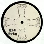 Your Feet EP