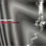 Catch Wave (reissue)