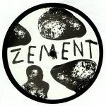 KLUENTAH - ZMNT 001
