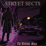 The Kicking Mule