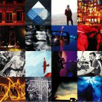 Internal Landscapes: The Best Of Anathema 2008-2018