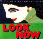 Look Now: Deluxe Edition