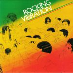 Rocking Vibration (reissue)