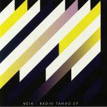Radio Tango EP