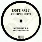 Integrity EP