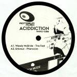 Aciddiction