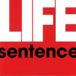 Life Sentence (remastered)