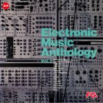 Electronic Music Anthology Vol 2