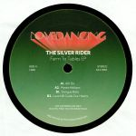 The SILVER RIDER - Farm To Tables EP
