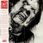 Night Of The Living Dead (Soundtrack)