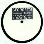 GEORGET 01