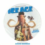 Ice Age (Soundtrack)
