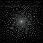 Meshuggah (reissue)