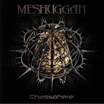Chaosphere (reissue)
