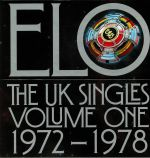 The Uk Singles Vol 1 1972-1978