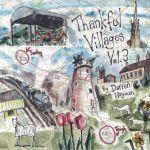 Thankful Villages: Volume 3