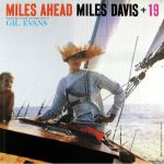 Miles Ahead (reissue)