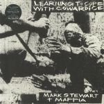 Learning To Cope With Cowardice/The Lost Tapes (Definitive Edition)