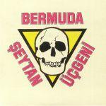 Bermuda Seytan Ucgeni (reissue)
