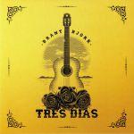 Tres Dias (reissue)