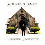 Godfortune/Dark Matters
