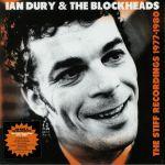 The Stiff Recordings 1977-1980