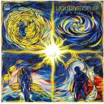 Electrosoul System Presents LiquiDNAtion EP Volume Two