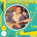 Onye Kata Obia (reissue)