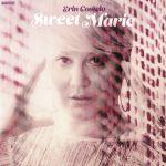 Sweet Marie