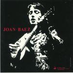 Joan Baenz (reissue)