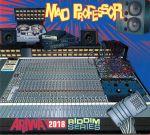 Ariwa 2018 Riddim Series