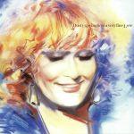 A Very Fine Love (reissue)