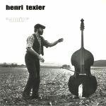 Henri TEXIER - Amir