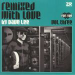 Joey NEGRO/VARIOUS - Remixed With Love By Joey Negro Vol Three Part Two
