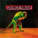 Grinderman (reissue)